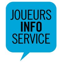 Forums - Joueurs Info Service 0ac47b051ad2